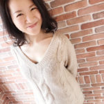 日本舞踊家のヘアドネーション